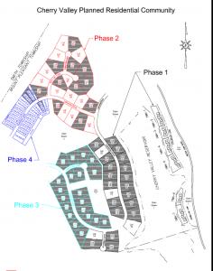 cvle-map